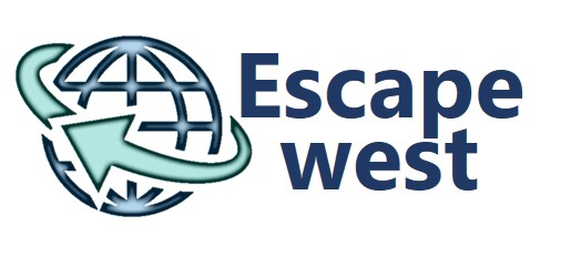 Escape West